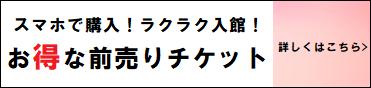 湯ぱらだいす佐倉