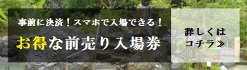 上方温泉 一休 京都本館